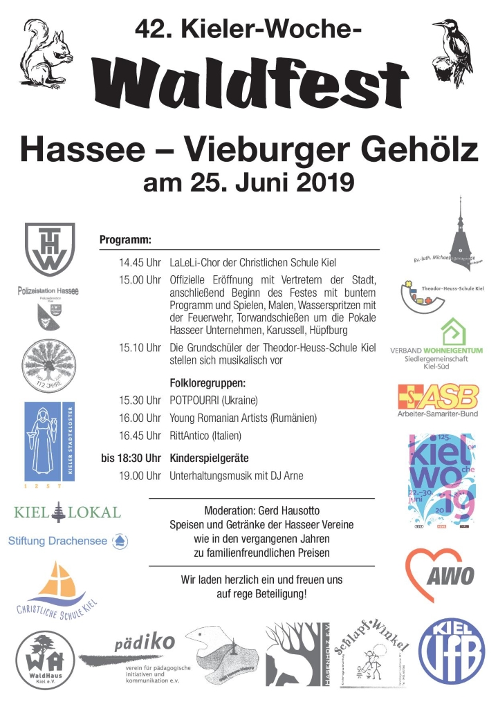 http://lebendigeshassee.de/media/image/Waldfest%202019.jpg